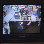 activity-cashier