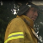 activity-fireman