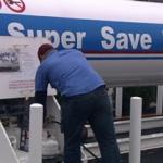activity-gas-station-attendant
