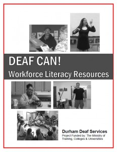 deaf-can